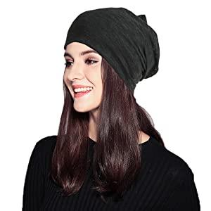 beanie hat for men