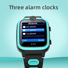 smart watch for teens smart watch for boys kids smart watch for boys girls smart watch for boys 8-12