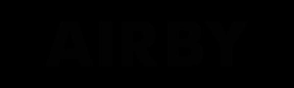 Air By Logo