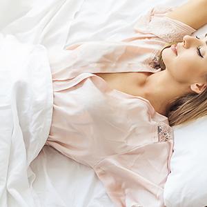 Postpartum Belly Wrap Girdle Pelvis Belt
