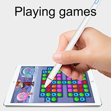 jugando