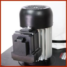 Bucktool   DC50 1.2 HP Auto Start 750CFM Dust Collector