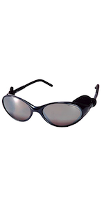 Julbo Colorado Sunglasses