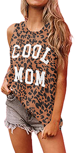Cool Mom Shirt