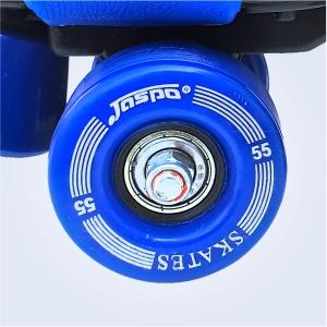 tenacity roller