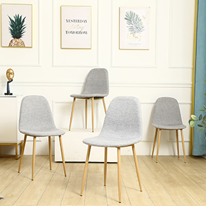 Chairs for dining room