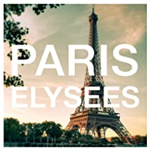paris elydsees perfumes for women female