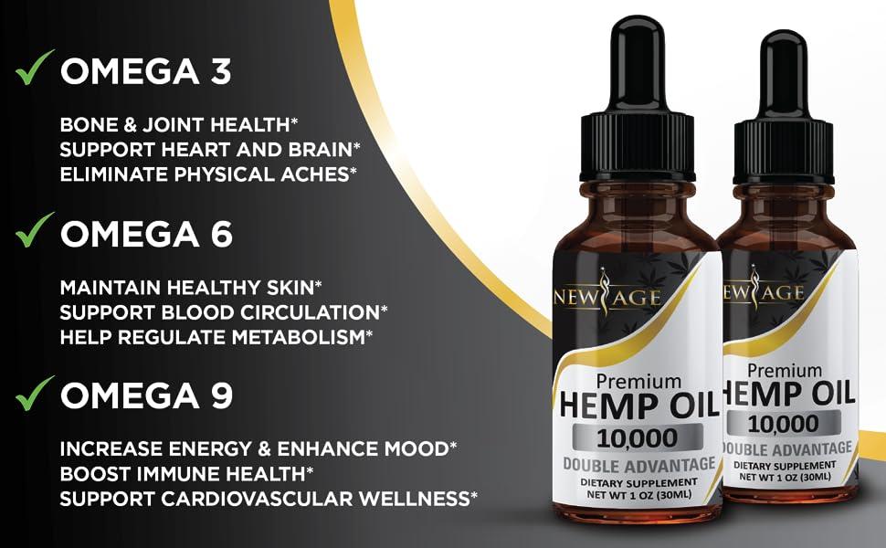 hemp oil pain relief stress sleep anxiety