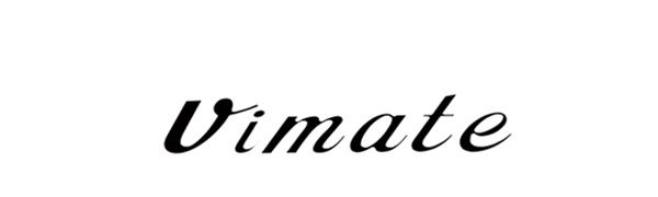 Vimate Logo