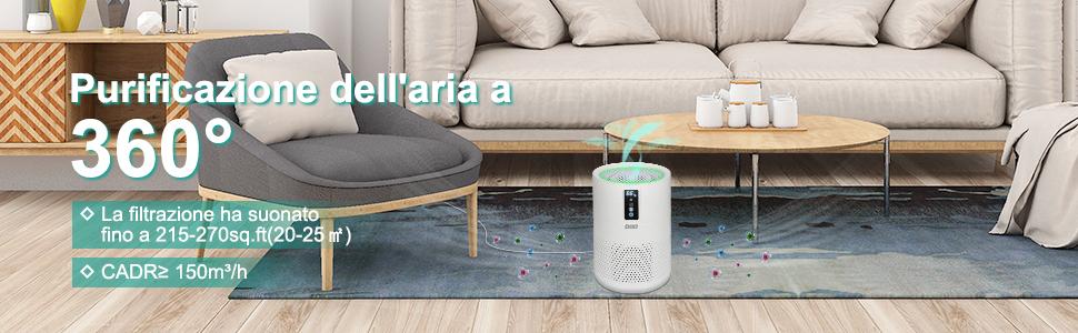purificatore-d-aria-da-casa-con-filtro-hepa-diki-