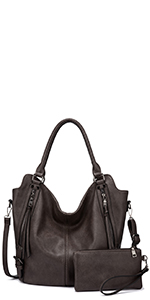 concealed purses for women