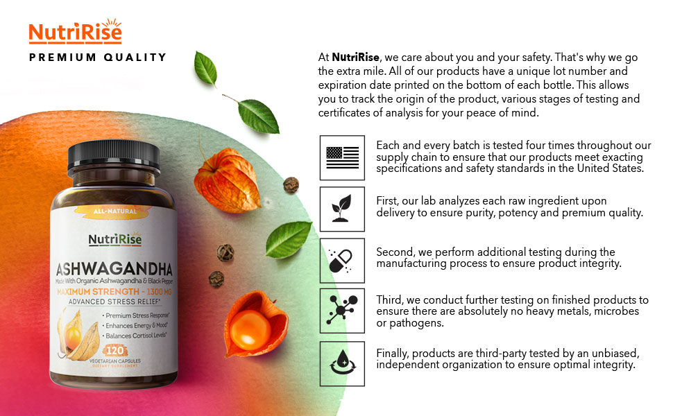 organic-ashwagandha-root-powder-anxiety-stress-capsule-supplement-cortisol-adrenal-fatigue-manager