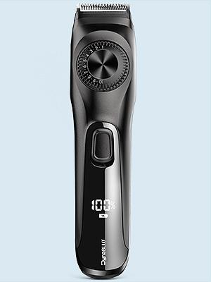 beard trimmer men rechargeable