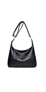 Ladies Crossbody Shoulder Handbags