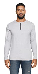 workout shirts for men nike t athletic clothes mens gym dry fit t-shirts amazon essentials clothing