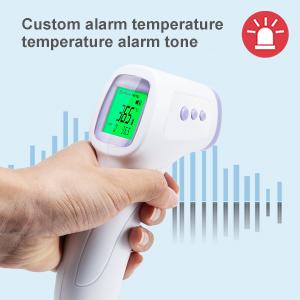 axhkio-termometro-infrarossi-termometri-a-infraro