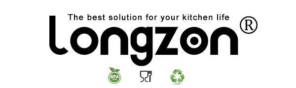 longzon logo