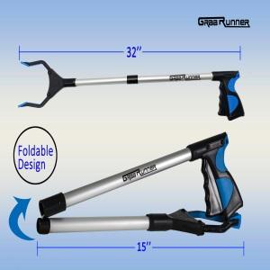 grabber tool heavy duty
