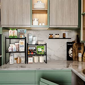 kitchenstorage003