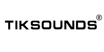 tiksounds sports earbuds