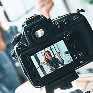 SATGE SHOW DANCE COMPETITION MUSIC CLASS VIDEO STREAM LIVE RECORD PHOTO STUDIO FILMING MOVIE TRIPOD