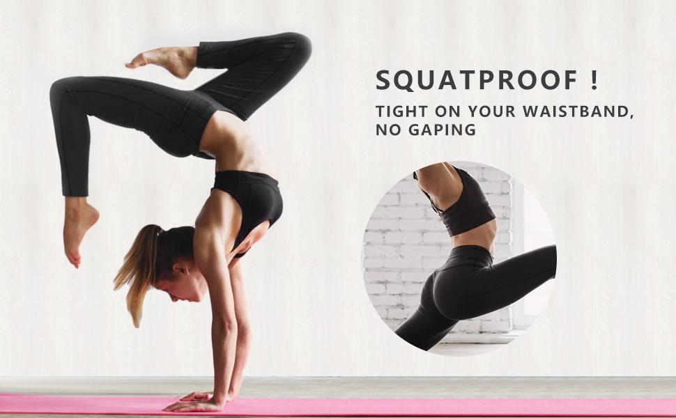 squatproof
