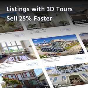 tour kit for real estate