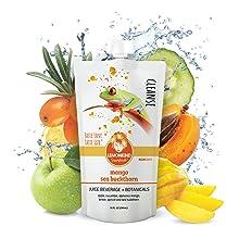 Mango Sea buckthorn functional juice