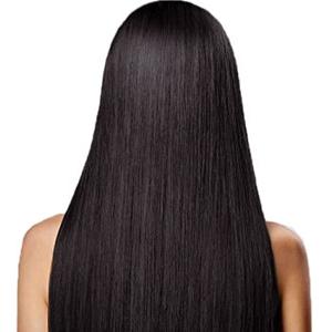 masa tea health benefit hair loss growth recovery strong scalp healthy black damage repair keratin