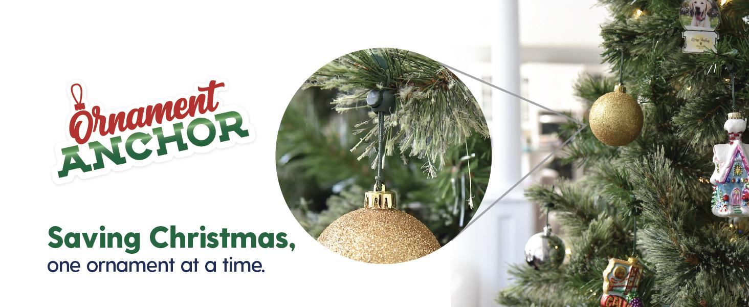 ornament hanger ornament hook