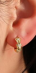 flower_hoop_earrings