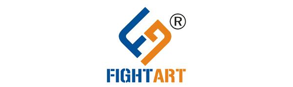 FA FIGHTART