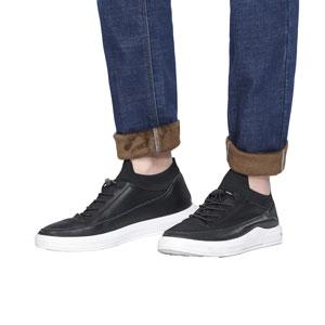 flannel lined pants men