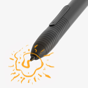 GAOMON  GAOMON 10 x 6,25 Pulgadas Tableta Gráfica Drawing Tablet 8192 Presión de Nivel con Pasiva Pluma-M10K 2018 Versión (M10K2018) 803df582 2b28 4230 8706 a85e6a9c9d83