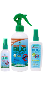 Cruelty free non toxic luxury vegan soothing aloe vera sulfate free paraben free hand soap