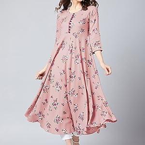 Women's Dress