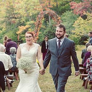 Bride amp; groom