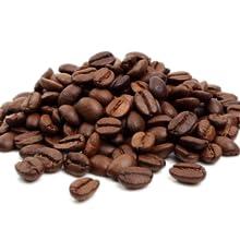 ARABICA COFFEE SCRUB KONA COFFEE