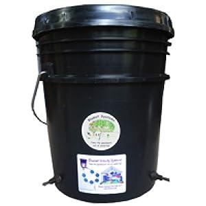 5 Gallon Reservoir Bucket