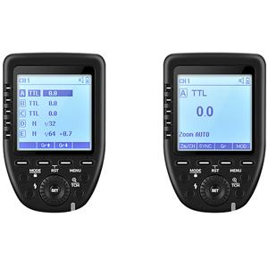 Godox Xpro-S for SGodox Xpro-S for Sony ony