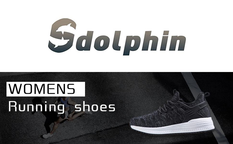womens sneakers size 8 black nursing running shoes for women walking non slip tennis shoes