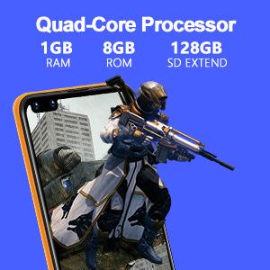 unlocked t mobile phones 3g cellphone celulares desbloqueados baratos unlocked cheap metro pcs phone