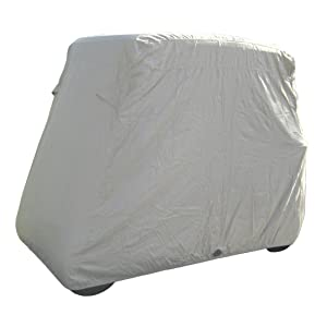 golf cart formosa covers water resistant formosa covers 2 seater