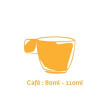 Senseo Koffiezetapparaat voor de auto, 12 V, voor sigarettenaansteker, koffiezetapparaat auto