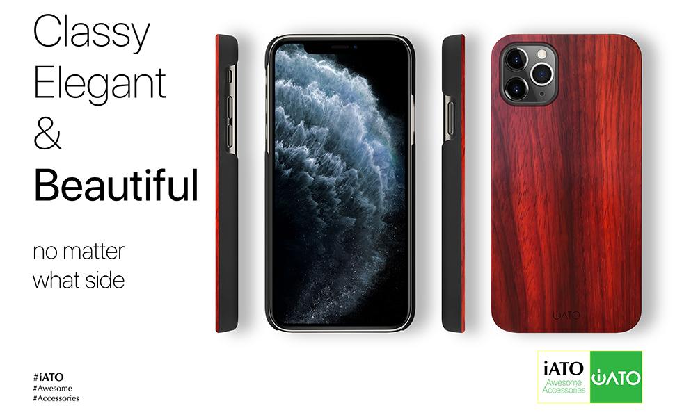 iphone 11 Pro Max wood cases iphone 11 Pro Max wood cases iphone 11 Pro Max case wooden design