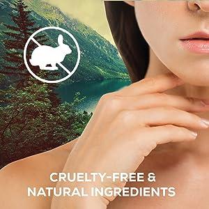 Carapex Cruelty Free