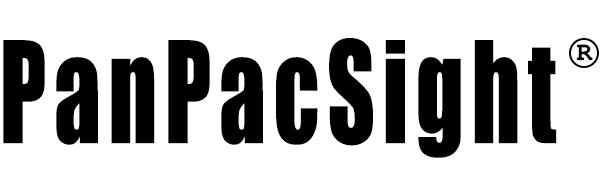 PanPacSight Logo