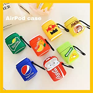 backpack airpod case