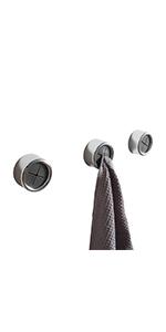 KAIYING Towel Hooks PF011A