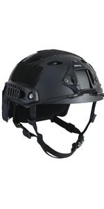OneTigris PJタイプエアソフトヘルメット